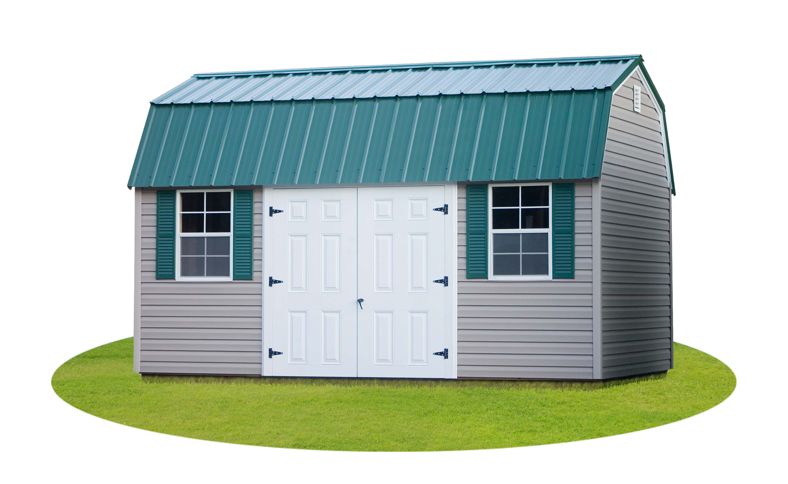 storage shed options your 1 backyard storage solutions